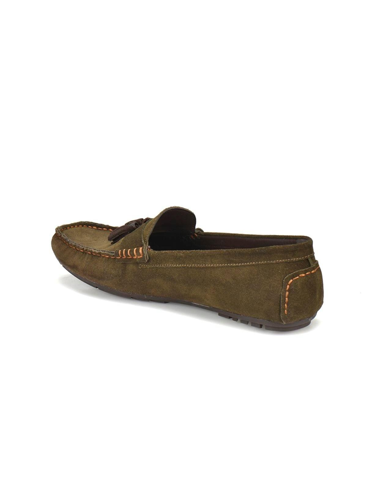 696dca762ebc9 Oxide Ayakkabı Haki; Oxide Ayakkabı Haki; Oxide Ayakkabı Haki